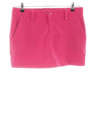 Under armour Skorts pink Casual-Look