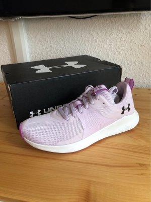 Under Armour Soortschuh