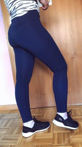Under Armour sport leggings