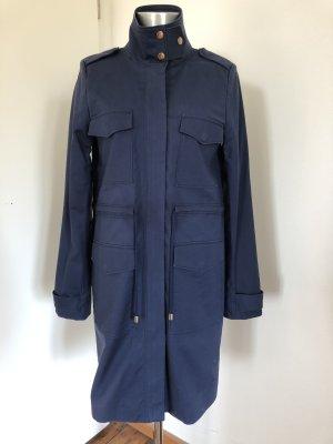 Ungefütterte Jacke von Tom Tailor Contemporary