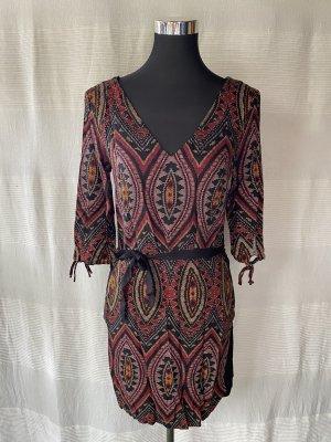 Ungetragen Promod Kleid