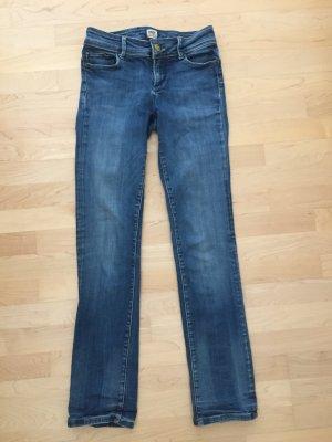 UNGETRAGEN | Schöne Jeans