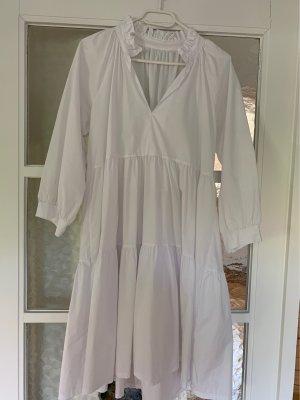 Ungetragen: tolles Sommerkleid