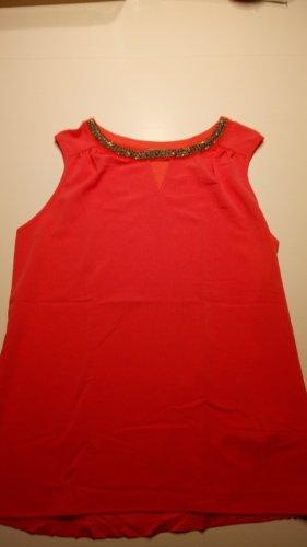 UNGETRAGENE Bluse/Top