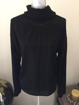 ungetragene Boss Hugo Boss Damen Pullover Gr.XL