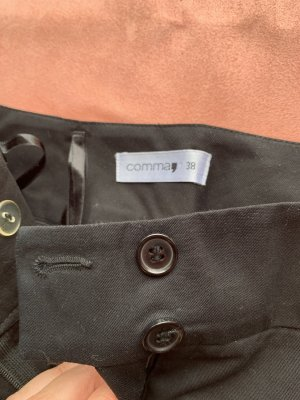 Ungetragene Hose von Comma