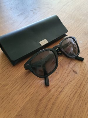 Ungetragene Hugo Boss Sonnenbrille