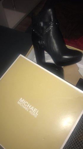 Ungetragene Michael Kors high heels /Pumps