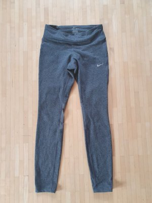 Nike Pantalone da ginnastica multicolore