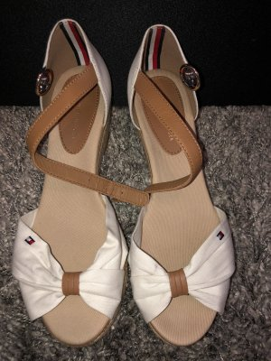 Ungetragene Schuhe von Tommy Hilfiger