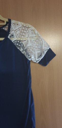 Ungetragene shirt kurzarm 36/S