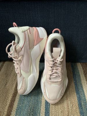 Ungetragene Sneaker! - Puma RS-X Tracks