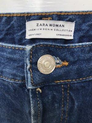 Ungetragene Zara Jeans 38