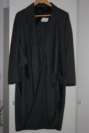Ungetragener Mantel von Maison Martin Margiela