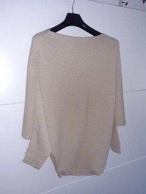 Ungetragener Pullover