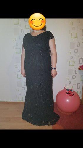 altanight Izmir Evening Dress black