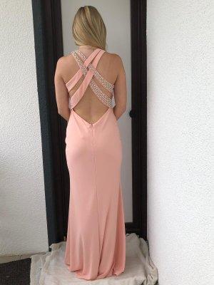 Ungetragenes Abendkleid Größe 36-40
