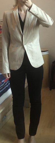 Ungetragenes Jacket