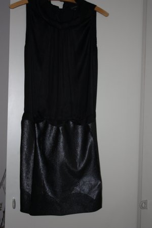 Ungetragenes Kleid von Cotelac