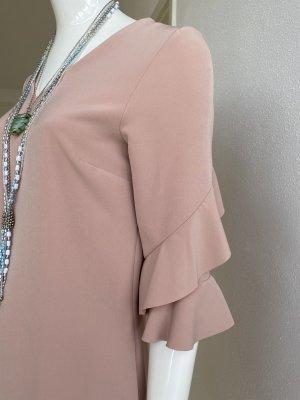 Ungetragenes Kleid von Sienna