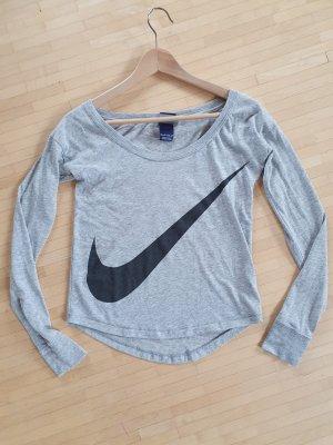 Ungetragenes Longsleeve, Nike, Gr. XS