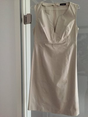 Ungetragenes Max&Co Kleid