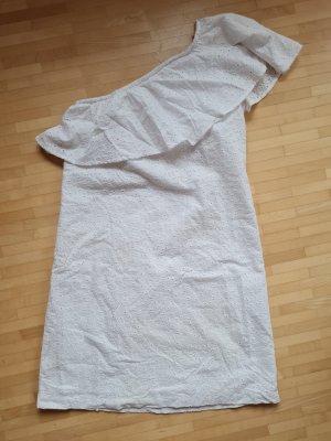 Ungetragenes One Shoulder Kleid von Edc, Gr. 34