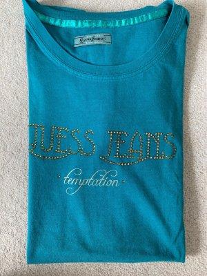 Ungetragenes Shirt von Guess Jeans Gr.36