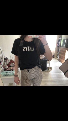 Ungetragenes T-Shirt von Levi's