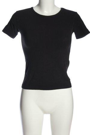 unifit T-Shirt