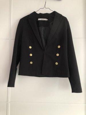Uniform Blazer Vero Moda