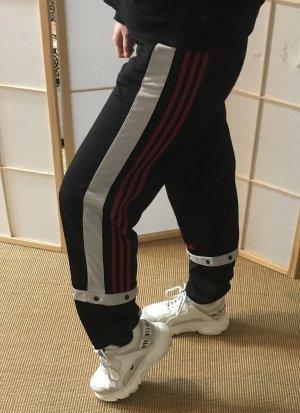 Unikat, true vintage Trainingshose von Adidas