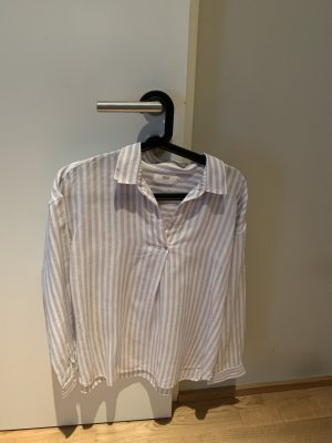 Uniqlo Casual Fit Hemd