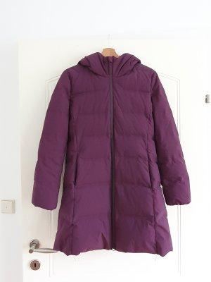 Uniqlo Damen Daunenjacke / Kurzmantel NP 149€