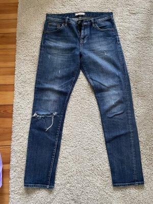 Uniqlo Jeans W23