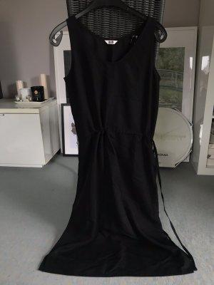 Uniqlo Kleid zum binden NEU mit Etikett 36 S