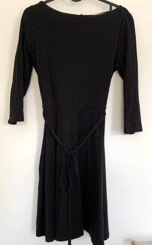 Uniqlo Mini Kleid