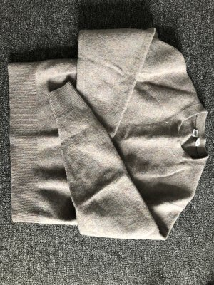 Uniqlo Pullover 100%Wolle