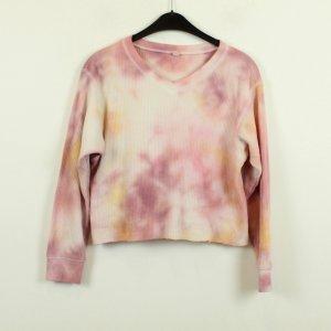 UNIQLO Sweater Gr. S (21/10/106*)