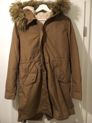 Uniqlo Winterjacke