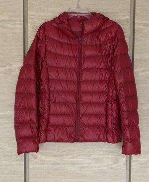 UNIQLO  women's Jacket
