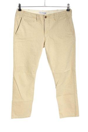 UNIQLO x Ines de la Fressange 7/8 Jeans