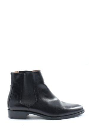 Unisa Chelsea Boots