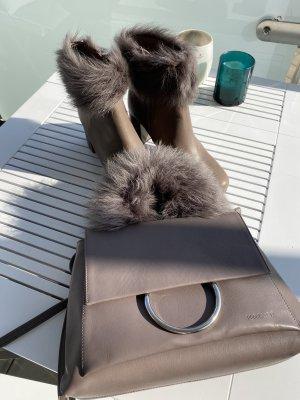 Unisa Handtasche neu!