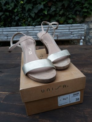 Unisa - Riemchen Schuhe
