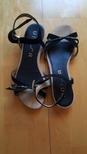 UNISA Sandallen