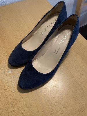 Unisa Schuhe
