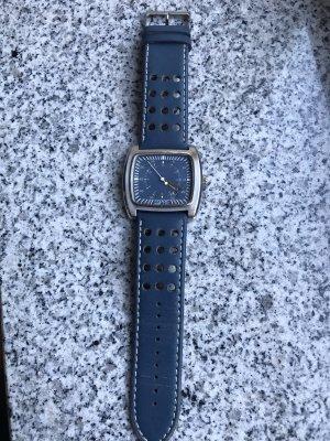 Unisex Armbanduhr Esprit