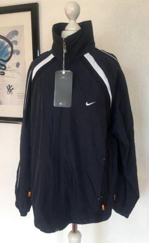 Unisex Nike Jacke, Neu, Windjacke, Leichte Jacke, Adidas, Sport