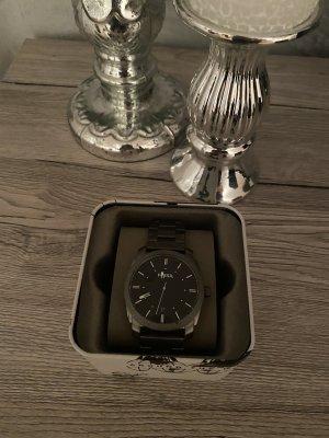 Unisex Uhr